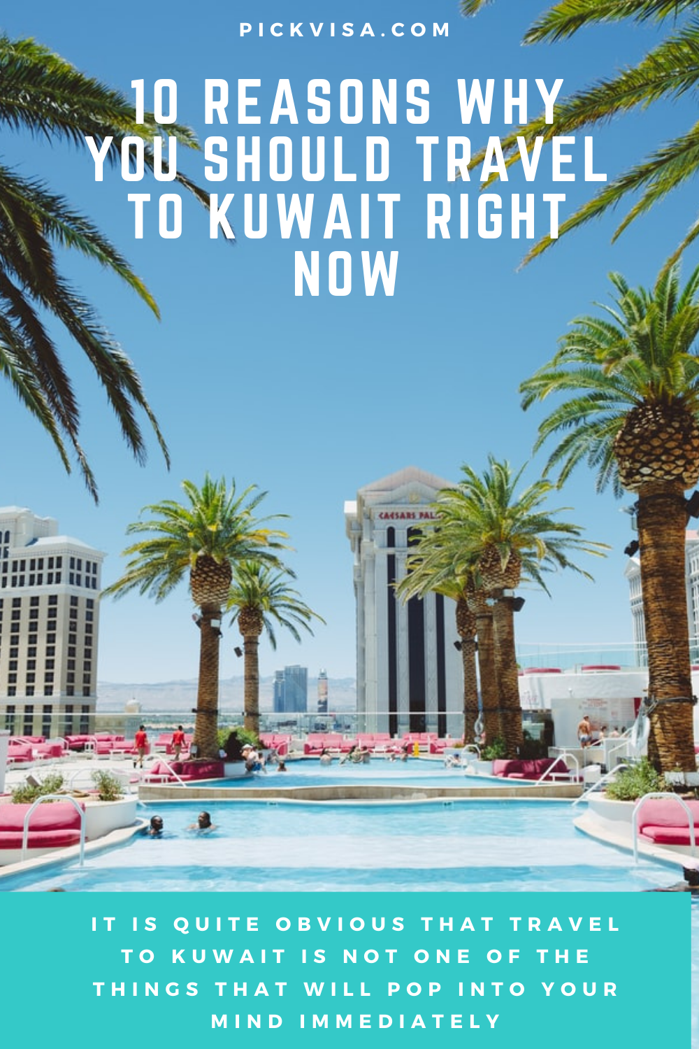 10 Reasons Why You Should Travel To Kuwait Right Now Travel Kuwait Travel Blog