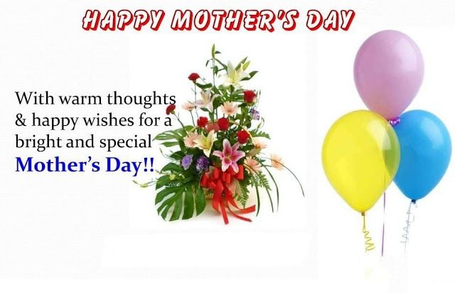 Happy mothers day messages wishes poems quotes httptechoxe happy mothers day messages wishes poems quotes http m4hsunfo