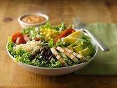 Cobb Salat - Fitness - #CobbSalat #Fitness - #Cobbsalat #Fitness #Salat - - #CobbSalat #fitness #sal...