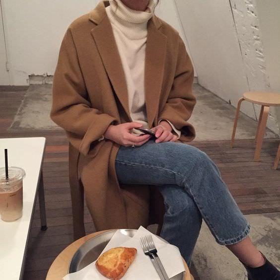 Eine Tasse Kaffee  - Madison Dawes - #Dawes #eine #Kaffee #Madison #Tasse - Eine Tasse Kaffee  - Madison Dawes #coffeecup