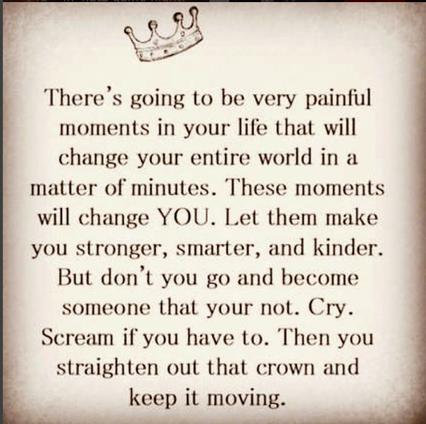 I Love This Keep Moving Forward Starting Over Quotes Quotes About Strength In Hard Times Over It Quotes