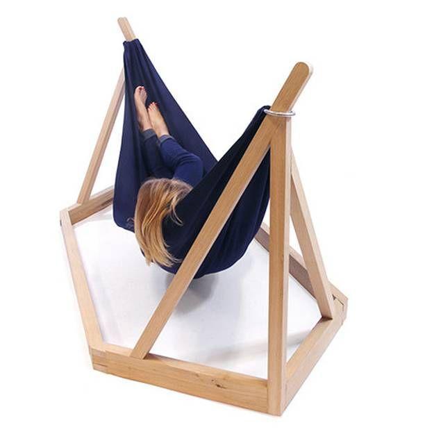 Furniture Design Ideas Part - 21: Designer Furniture Trendy Designer Furniture Wood Table Design