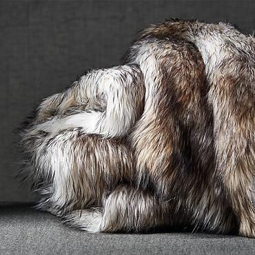 Pin On Throw Pillows Throws Blankets Cushions Etc