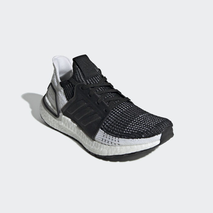 1a664d489b Ultraboost 19 Shoes Core Black 10 Womens in 2019 | Products | Shoes ...
