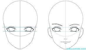 Rostro Humano Como Dibujar Un Hombre Facil Paso A Paso Resultado De Imagen De Como Dibujos Paso A Paso Como Dibujar Una
