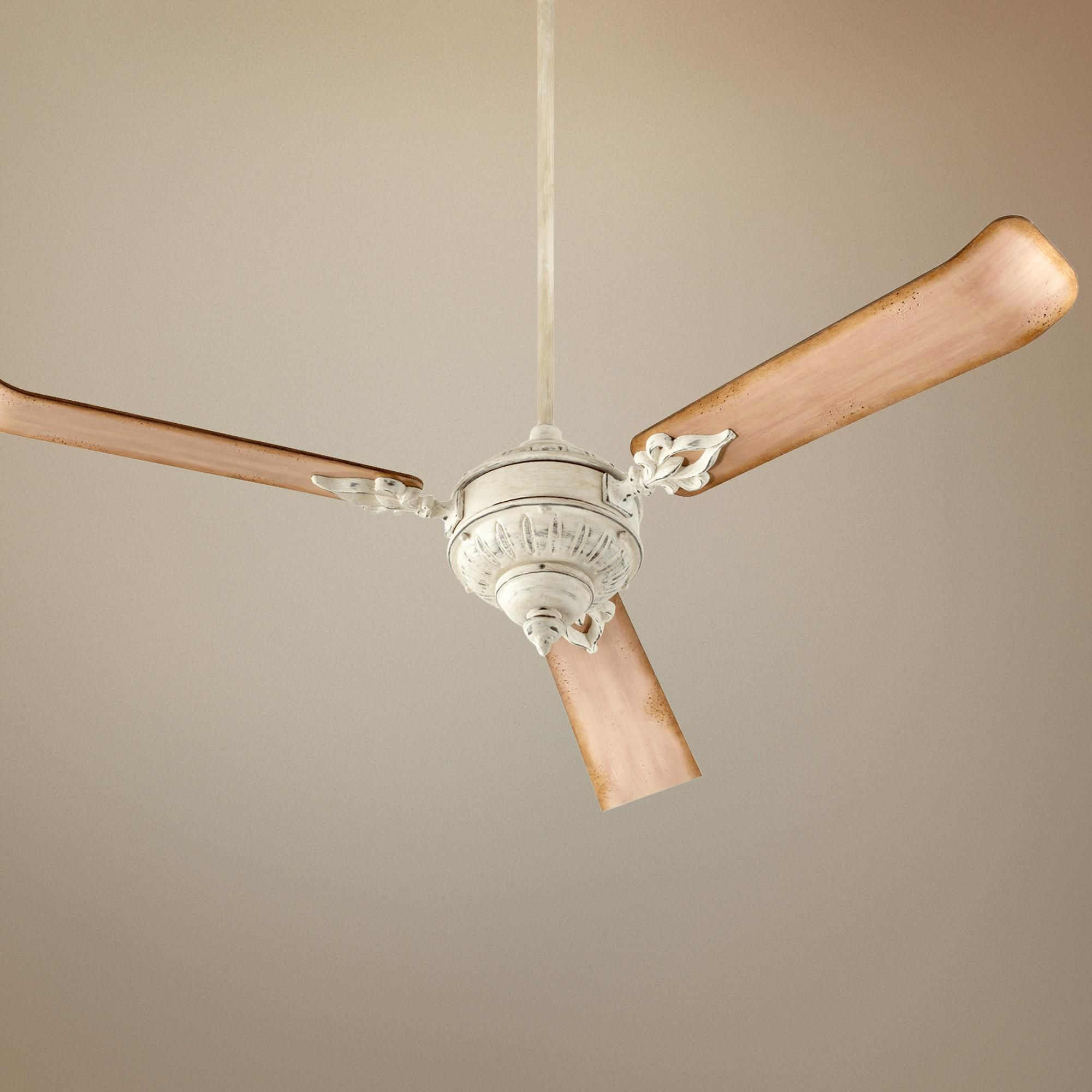 Ceiling Fans 60 Quorum Brewster Persian White Ceiling Fan In 2020 White Ceiling Fan White Ceiling Ceiling Fan