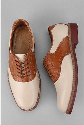 40+ Burlington girls dress shoes ideas