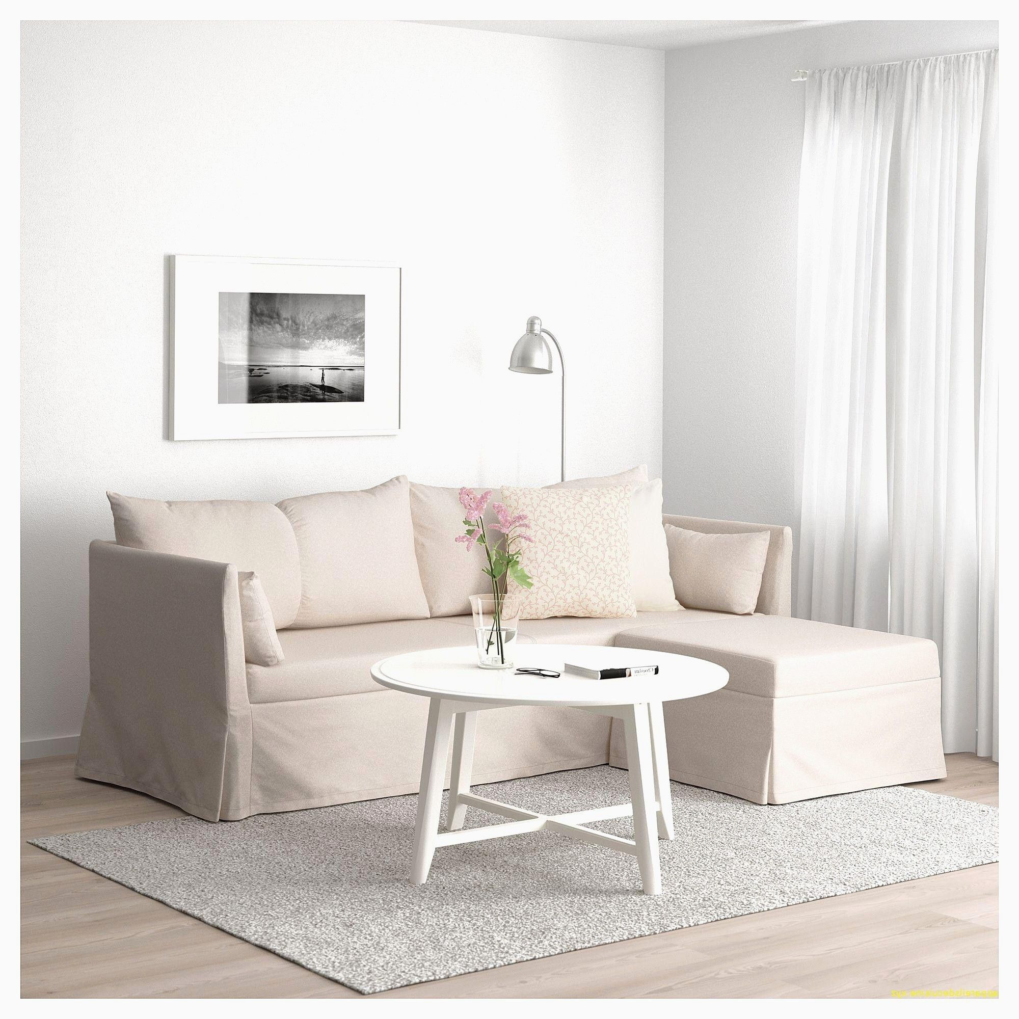 New Maison Scandinave Montpellier Furniture Design Living Room Bedroom Furniture For Sale Living Room Furniture Layout