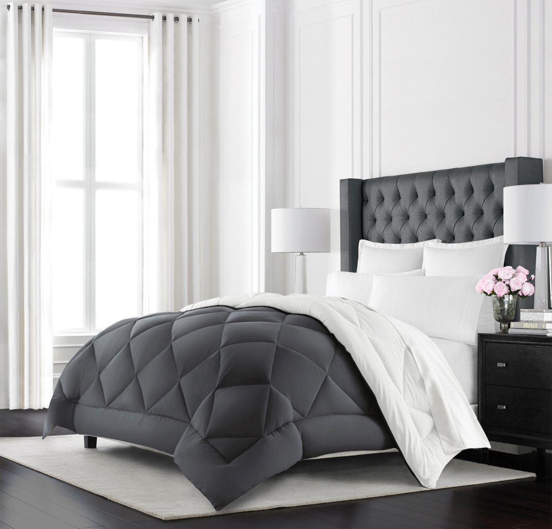Best Down Comforter 2020 Best Comforter Review 2019 2020 | Best products of 2019 2020 in
