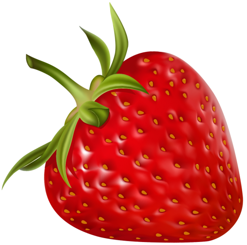 Strawberry Png Clipart The Best Png Clipart Strawberry Png Strawberry Pictures Strawberry