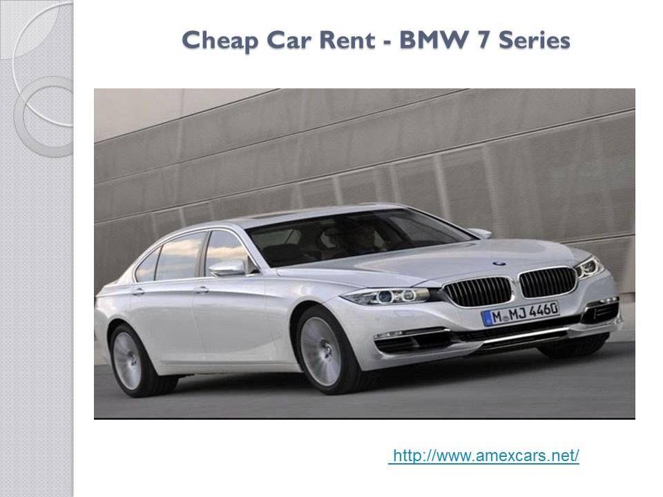 Amex Cars Provide Long Term Car Rental Don T Miss A Chance Its
