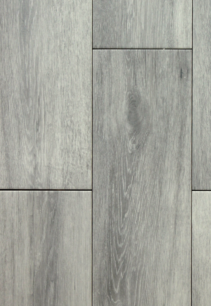 Niove Silver Faux Wood 7 X 20 Ceramic Floor Tile Wildwood