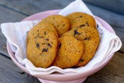 Chocolatechipcookies1 lowres
