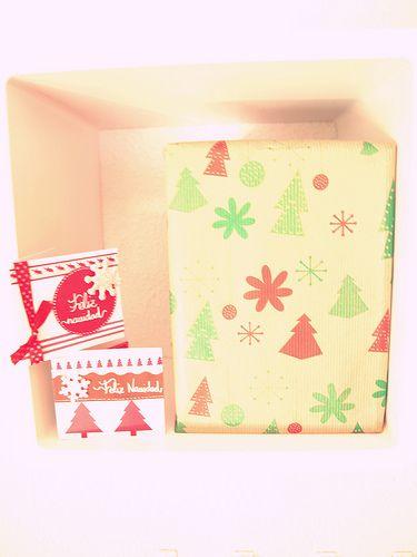 Merr Christmas