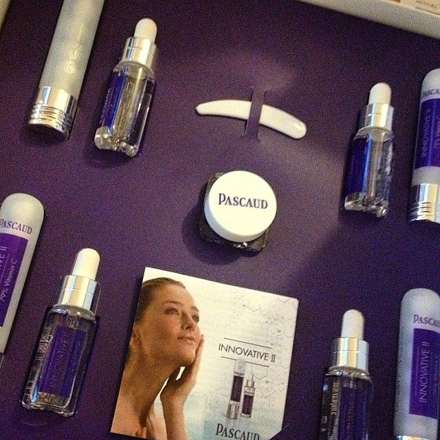 Ohh i love this! #pascaud #cosmeceutical #serum #vitaminC in 89% #dutch salonbrand