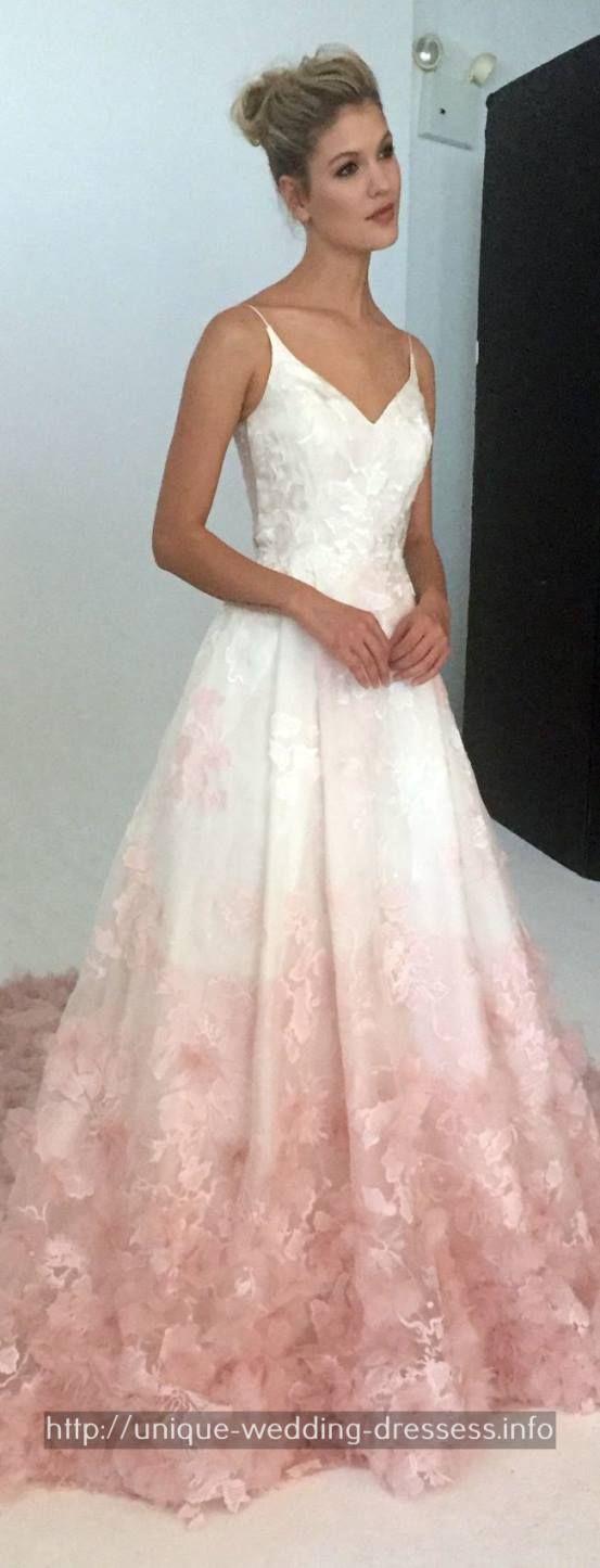 Wedding dresses ball gown cinderella wedding dress bow wedding