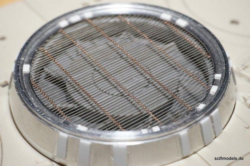 scifimodels.de DeAgostini Millennium Falcon engine fans and grilles (08)