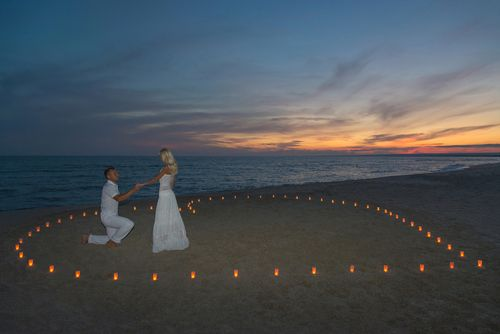 Cool 100 Best Proposal Ideas For Men Wedding Proposal Pinterest