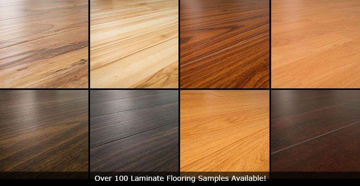 Laminate Flooring Pros And Cons Vs Vinyl Vs Real Hardwood