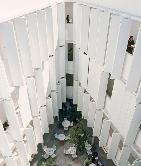 mexico legal architect - Google 검색