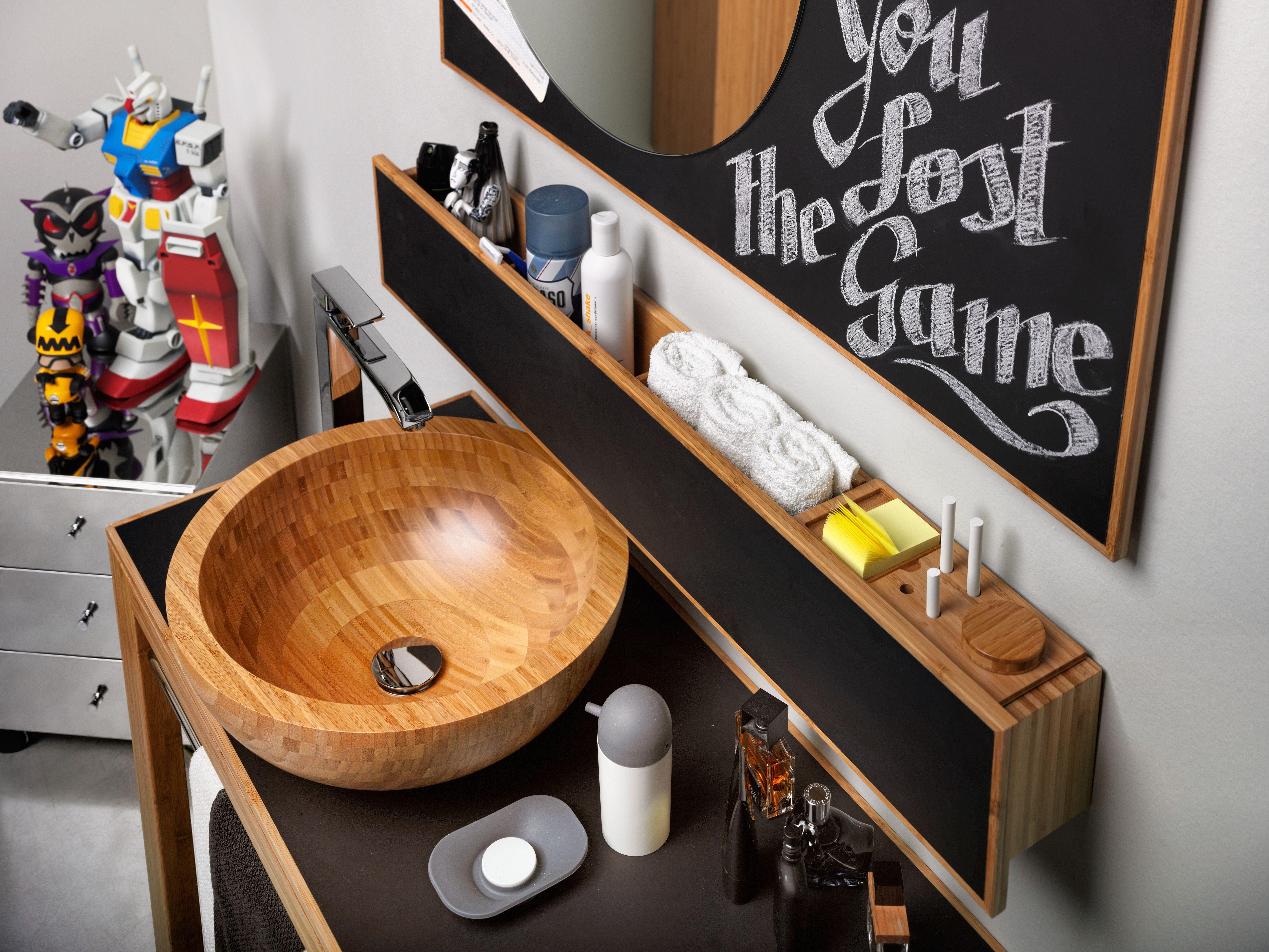 Lineabeta Bagno ~ Best lineabeta accessori bagno images bathroom