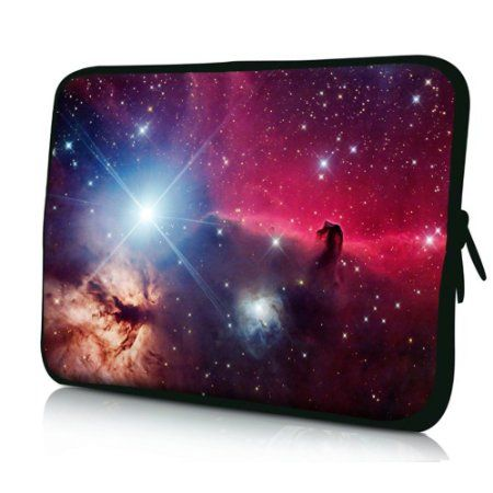 11 6 12 1 12 2 Inch Notebook Carrying Bag Laptop Sleeve Case For Samsung Chromebook Samsung Galaxy Tab Pro 12 2 Dell Latit Macbook Notebook Sleeve Laptop