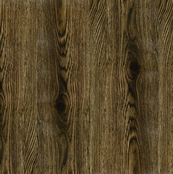 Check Out This Cool Press Lock Charcoal Oak Swatch Flooring
