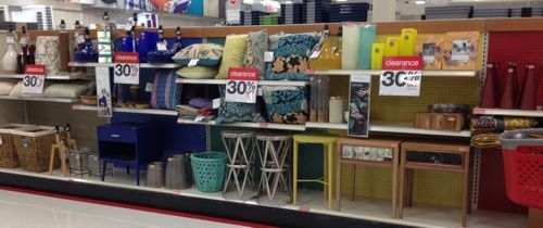 target home decor clearance | target home decor | pinterest