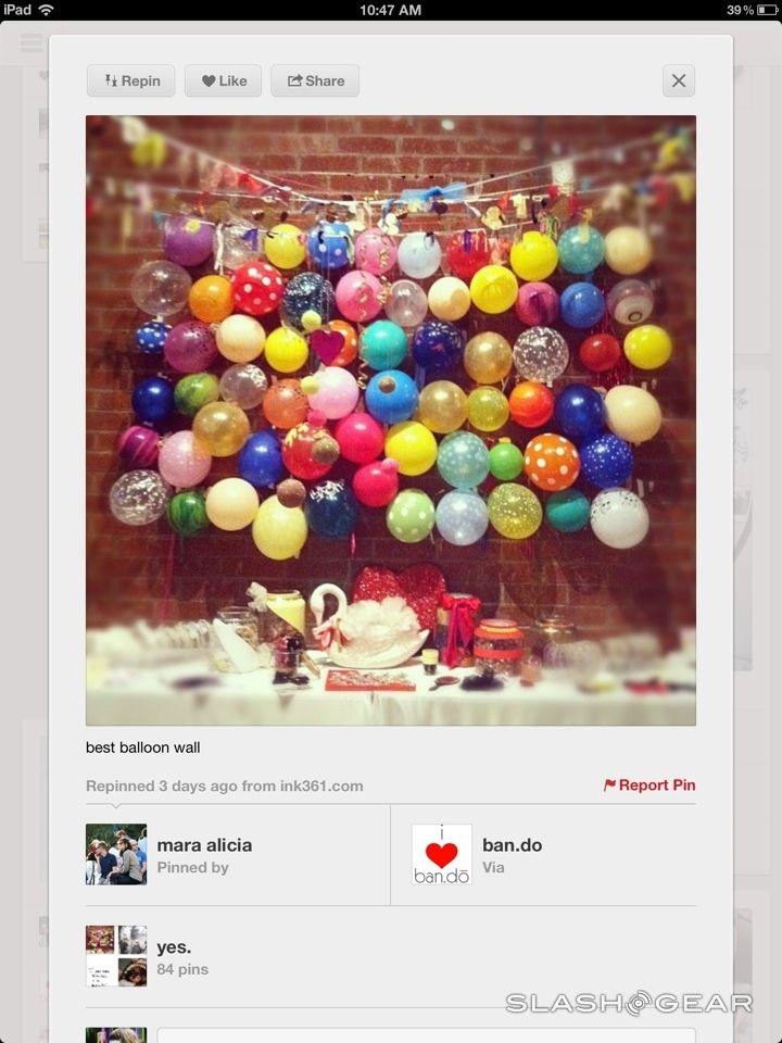 balloner