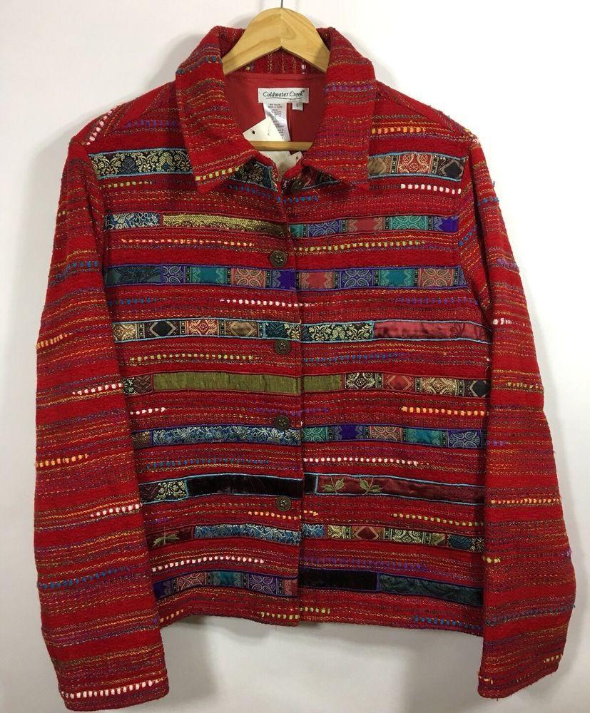 Underarm To Underarm 21 Sleeve 25 Ebay Red Sari Men Sweater Fashion