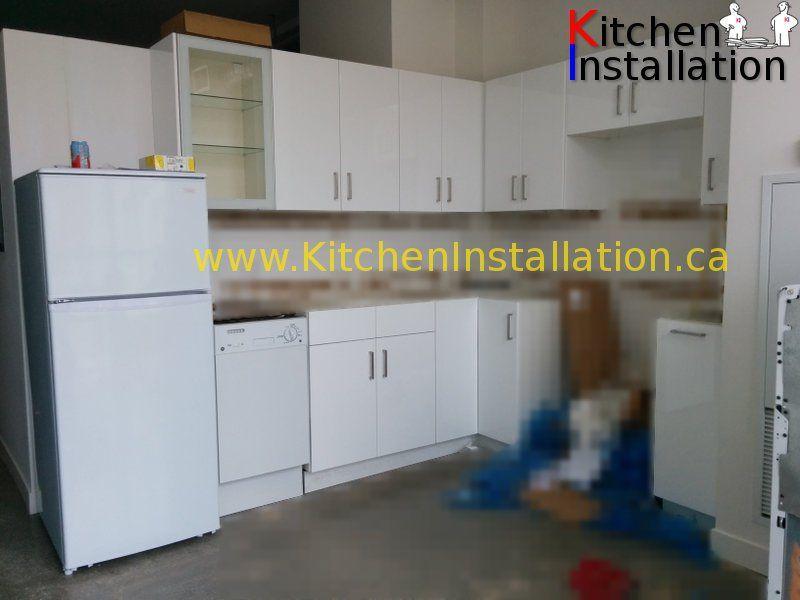 Kitchen Installation Ikea Kitchen Install Custom Kitchen Installer Ikea  Kitchen Installers Ikea Kitchen Assembly Installation Kitchen