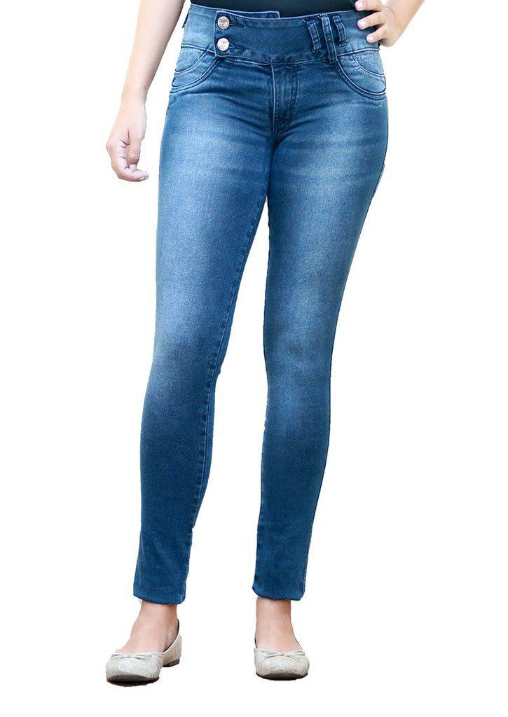 ddacfa169 jeans cigarrete