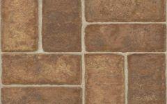Latest Discontinued Armstrong Laminate Flooring Designs Flooring Brick Floor Kitchen Brick Flooring
