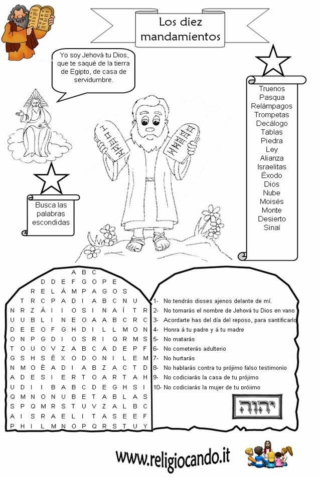 540 Ideas De Catequesis De Primera Comunión Catequesis Catecismo Educación Religiosa