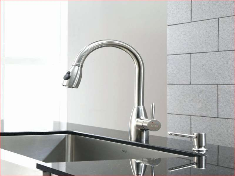Kitchen Sink Stores Near Me Awesome Service Faucets ...
