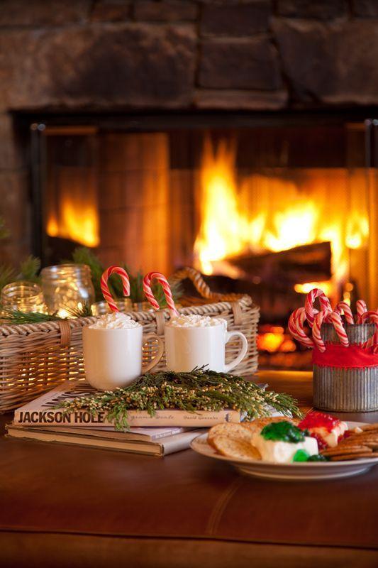 ¡#Navidad dulce Navidad!