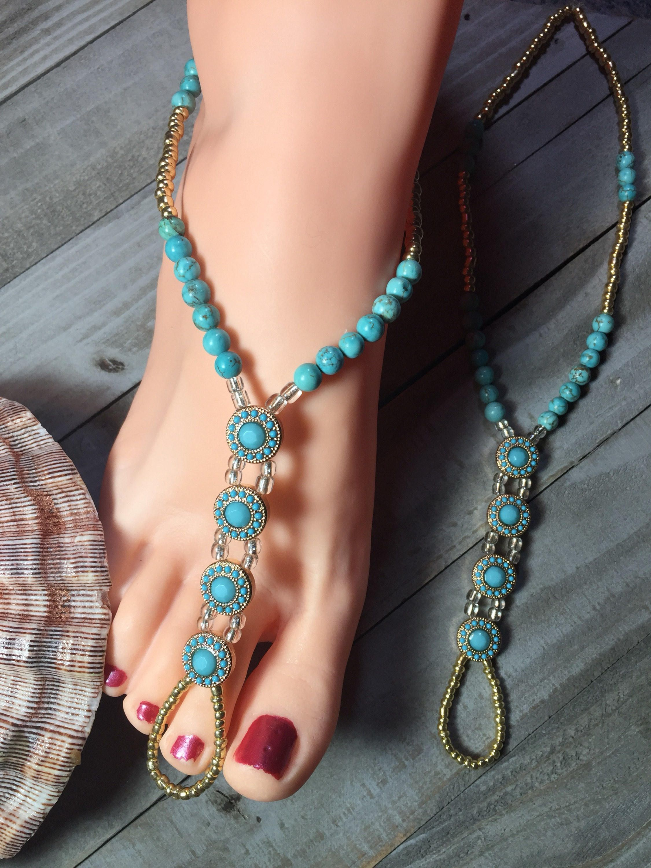 fullxfull moonstone jewelry listing ankle anklet il gold rainbow zoom wedding