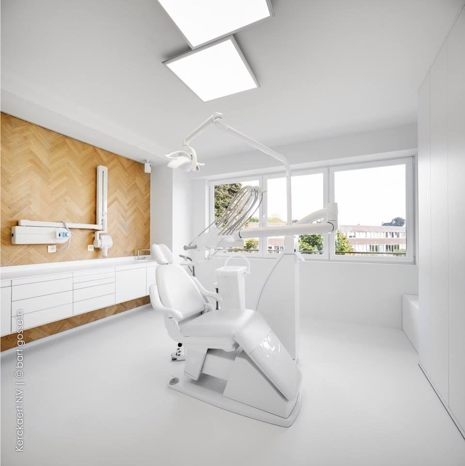 255 best dental images clinic design dental care center dental office design