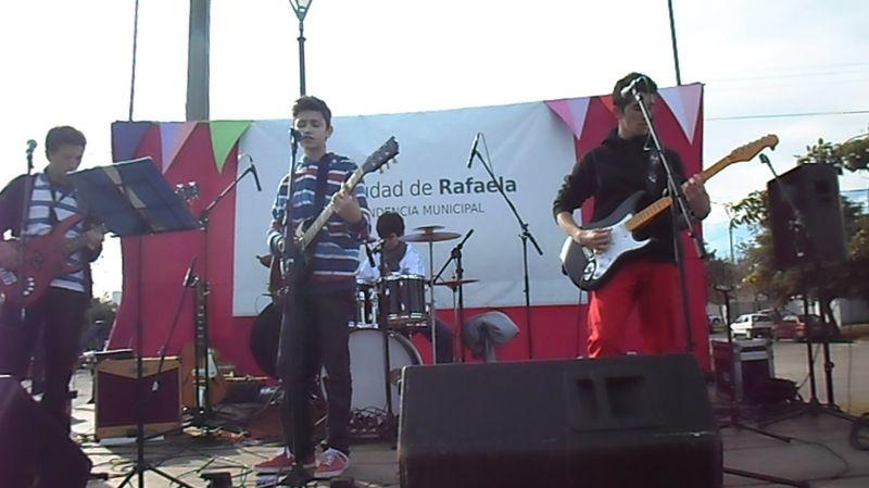 Registro Cultural de Rafaela