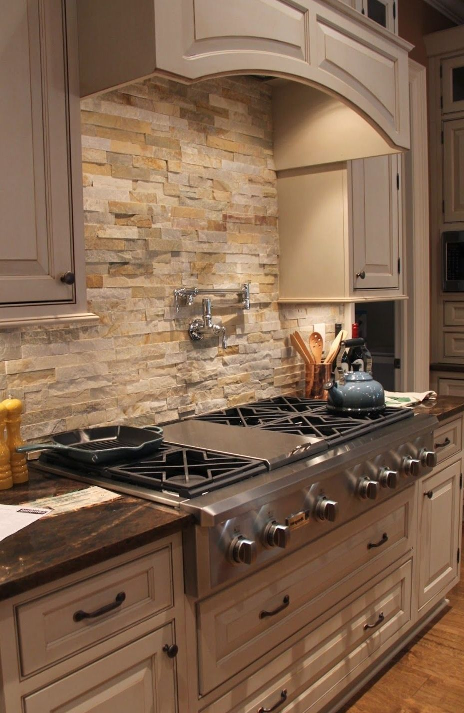 101 resources stacked tile house elegant on 69 Types Of Kitchen Tiles To Choose For A New Kitchen Design id=56737
