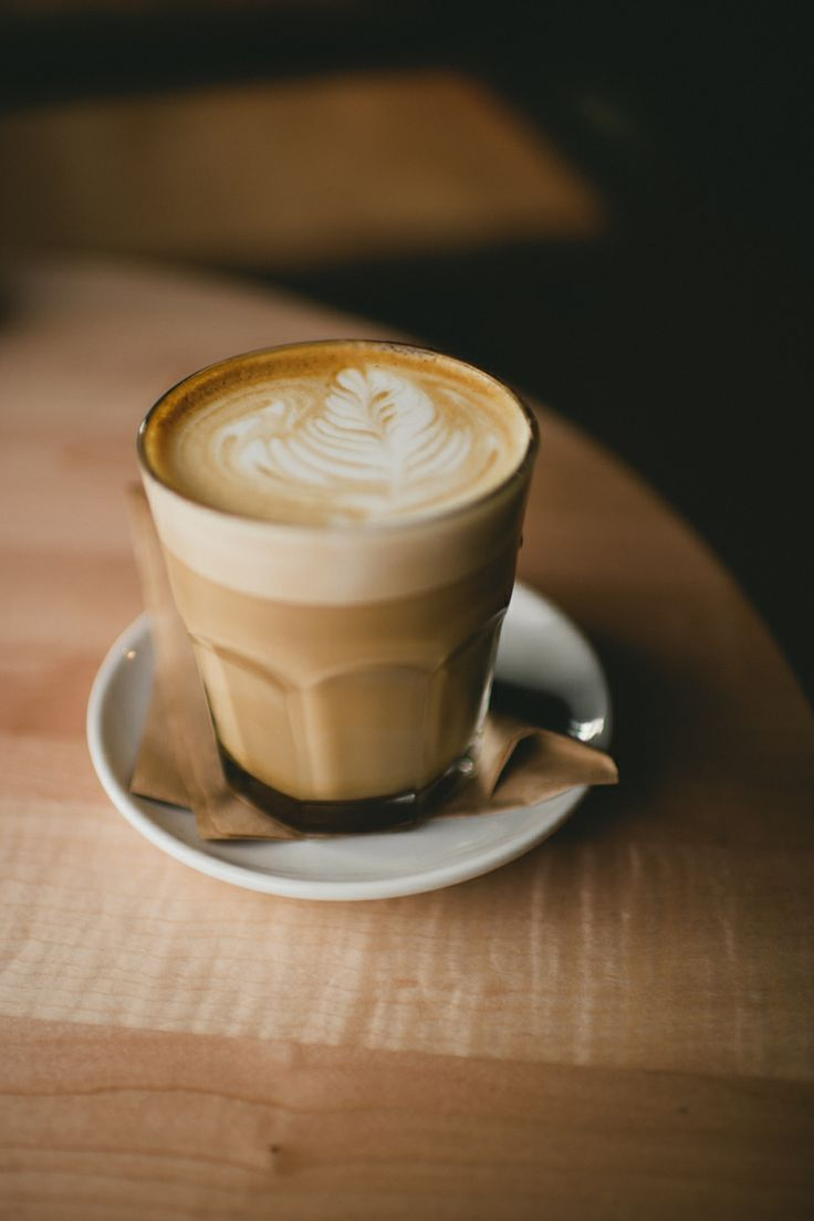 23+ Wake up call coffee delivery trends