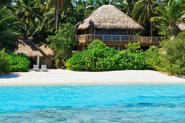 Cambodia Beach Resorts 5 Star The Best Beaches In World