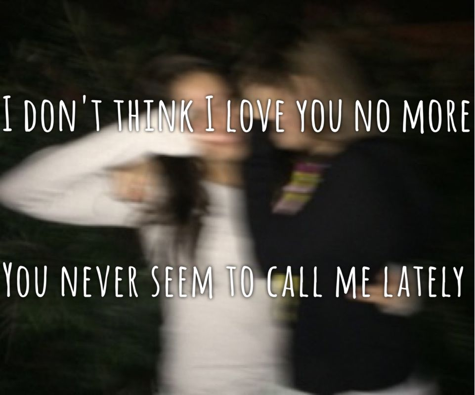 Lyric good song lyrics for photo captions : EDEN XO lyrics