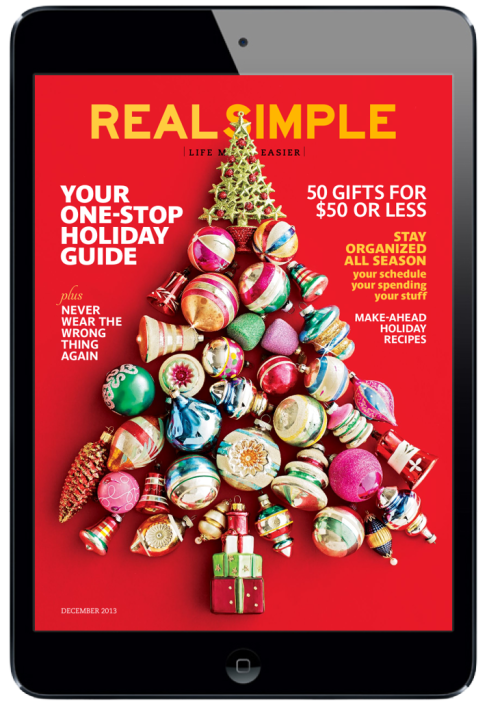 Dave barry 2019 christmas gift guide