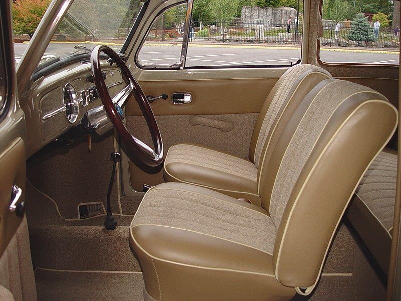 no longer for sale l620 savanna beige 39 67 beetle beetles vw beetles and vw. Black Bedroom Furniture Sets. Home Design Ideas