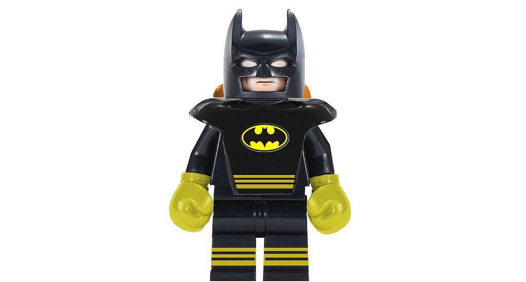 Pin by Jack on Lego batman suit | Pinterest | Batman suit, Lego ...