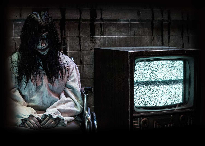 img_attraction_DP_Asylum.jpg (1500×1071) Halloween