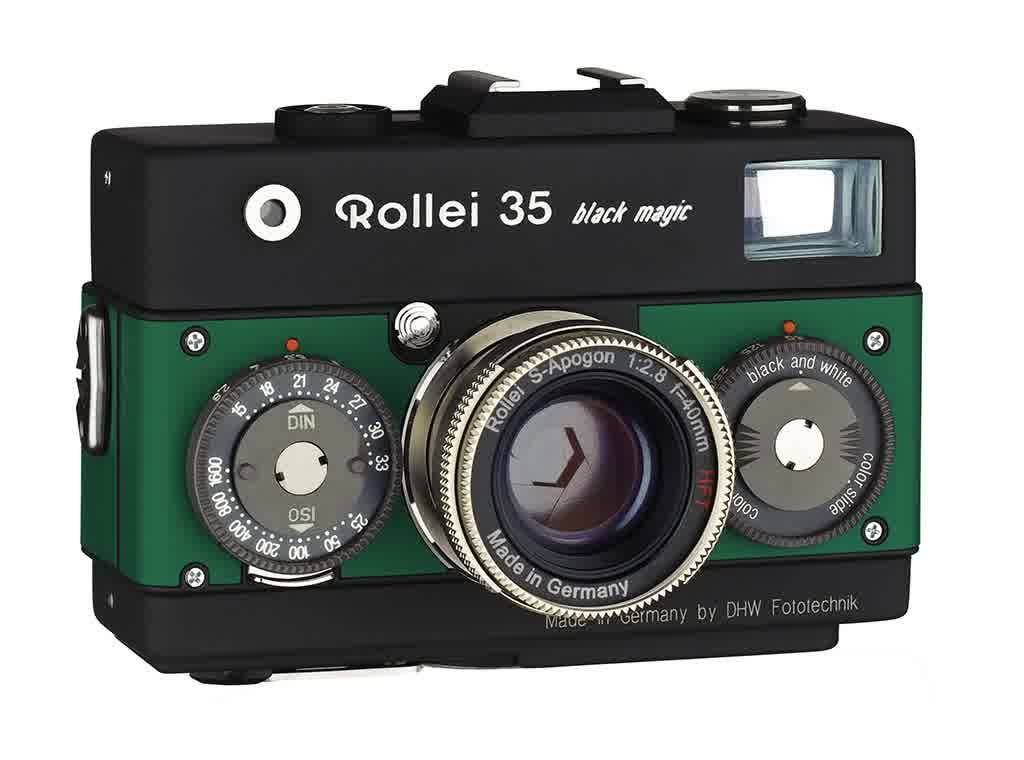годы как настроить пленочный фотоаппарат перед снимком лицевой стороне упаковки