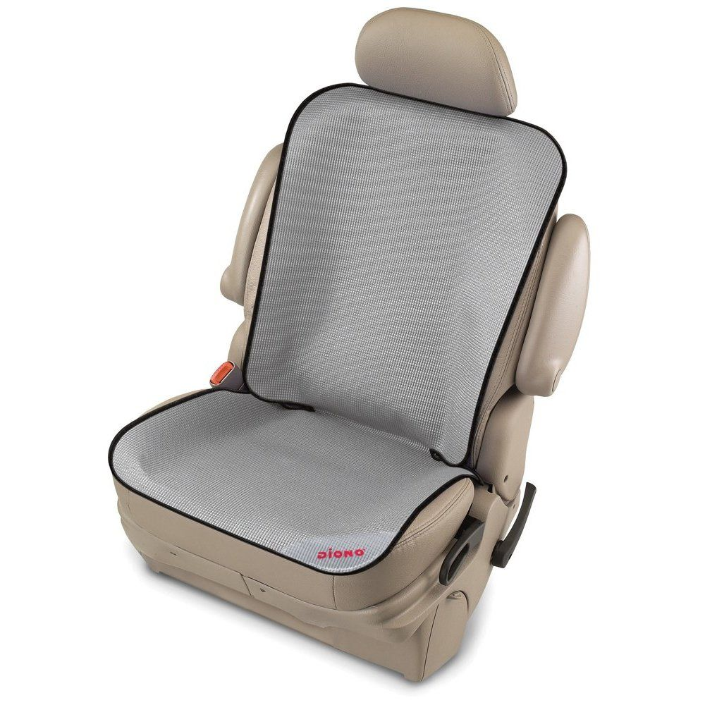Diono Grip It Car Seat Gripper Mat Sale 10 Car Seat Mat Car Seat Pad