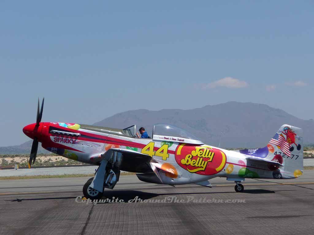 Jelly Belly Air Racer June2011 Jpg 1024 768 Air Race Racer Usaf